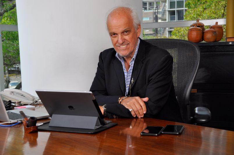 Bobby Coimbra