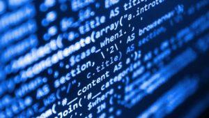Algoritmos del internet