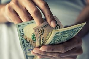 operaciones con divisas