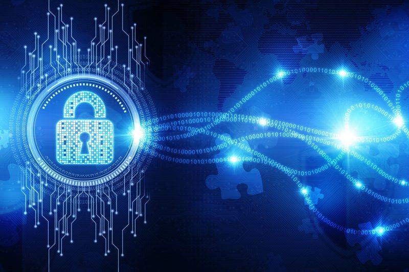 5 Claves de Ciberseguridad
